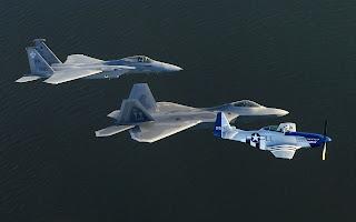 motoare aeroreactoare