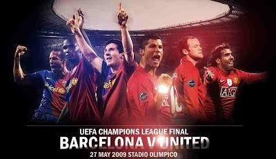 fotbal sport finala