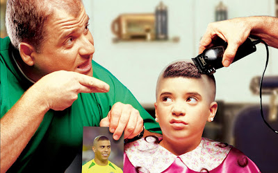 ronaldo brazilia