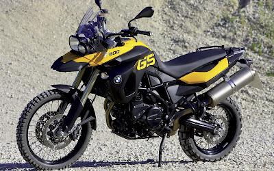 motociclete bmw