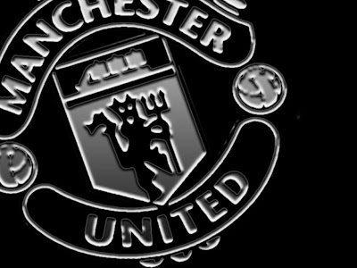 Manchester United NEW WALLPAPERS