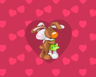 dragoste iubire