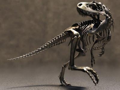 dinozaur animal
