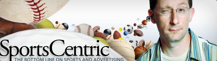 Sportscentric
