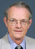 David O. Berger