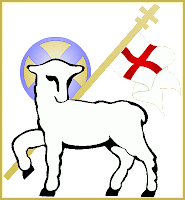 The Lamb Triumphant