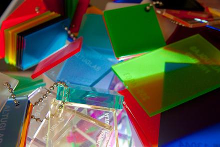 Prodotti pulizia plexiglass shop online