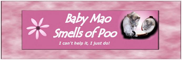 Baby Mao