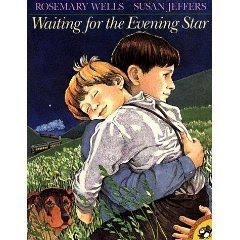 [evening+star]