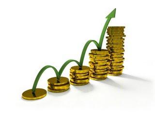discount stock trading brokerage