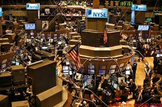 stock market predictions forecast