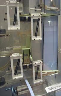 Moniac hydraulic computer