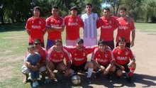 Equipo 2007