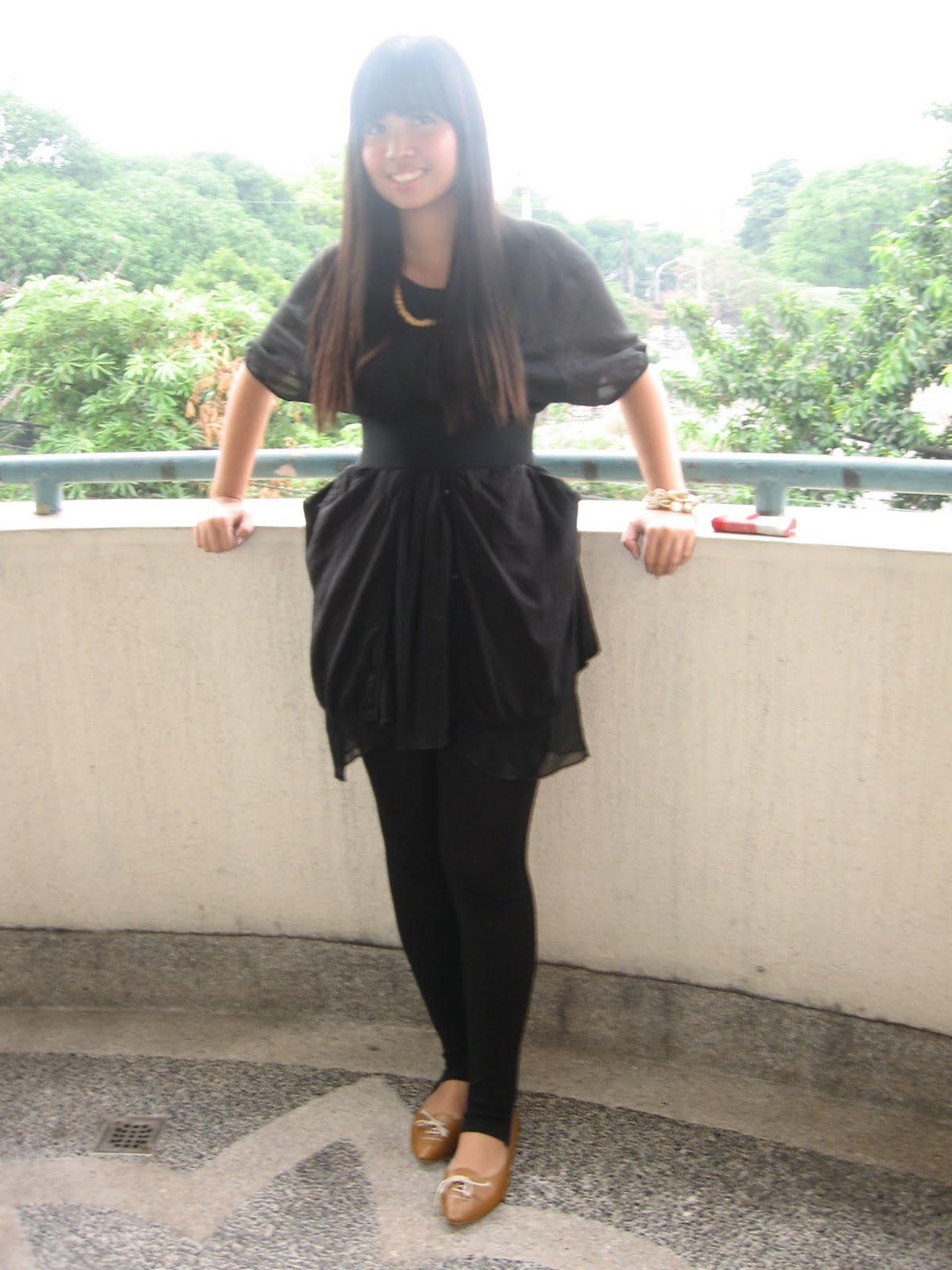 Stylenew Campus orleans fashion aniya, Dr. women?s martens footwear for spring-summer