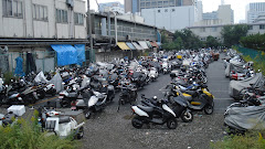 Scooter Heaven