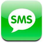 Get Alert Via SMS