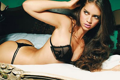 5 Tips on Argentinian Girl Today You Need To Use