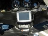 Gambar Sistem GPS