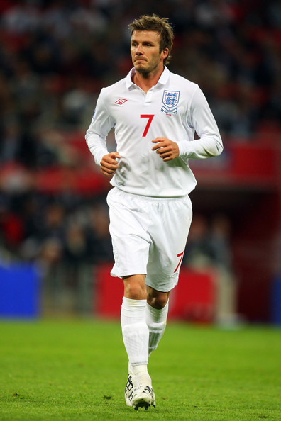 david beckham england suit. david beckham england shirt.