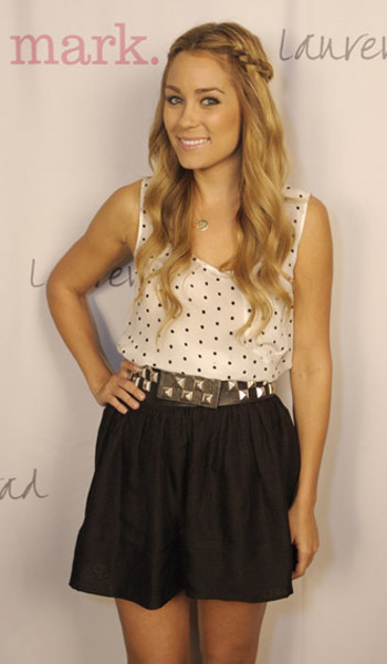 Lauren Conrad Fashion. Lauren Conrad. Rihanna