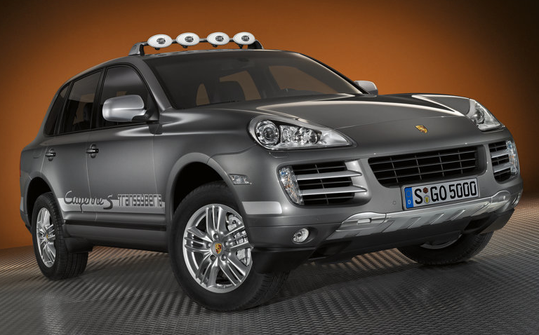 2011 porsche cayenne for sale canada. Black Bedroom Furniture Sets. Home Design Ideas