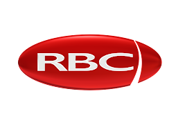 RBC Television