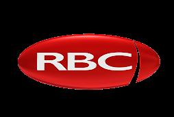 RBC TELEVISION, VOZ Y ALMA DEL PERU