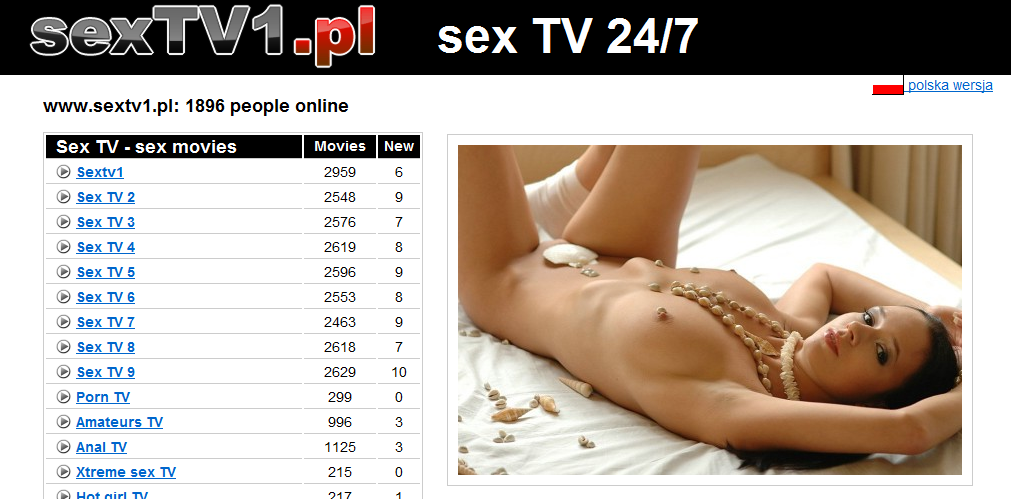 porn tv online However, anyone  wishing to access online videos featuring the sex acts banned .