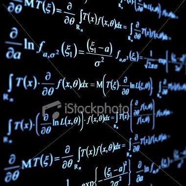Beauty of Mathematics | Legend Talks
