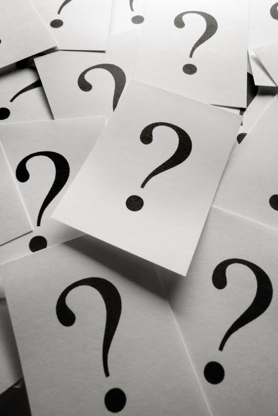 http://4.bp.blogspot.com/_oDiUtSsoblY/TBbZ9LaHuvI/AAAAAAAAAFc/m687M0UEUhs/s1600/question-mark.jpg