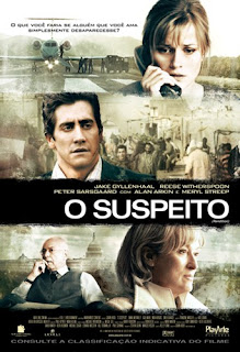 Baixar Filme O Suspeito   Dublado Download