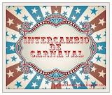 ¡Intercambio de carnaval!