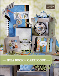 2010-2011 Idea Book and Catalogue