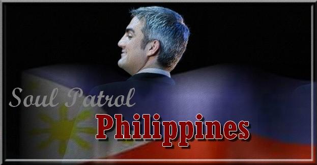 Soul Patrol Pinoy