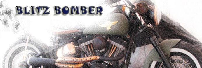 Mobber Stormer