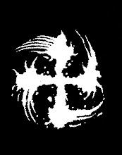 卍 SUGIMANJI 卍