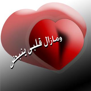 (¯`·._.·[ احتال الحب قلبي ]·._.·´¯) heart3.jpg