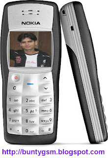 1100-2 Nokia Schematic on diver mode, ear spkrsply, key features, tracfone phones, basic phones, girl holding, speaker ways, mobile phone motherboerd,