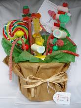 Envia un regalo a tus amigos