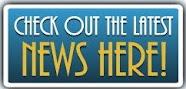 Coton News
