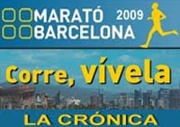 1 de Marzo de 2009
