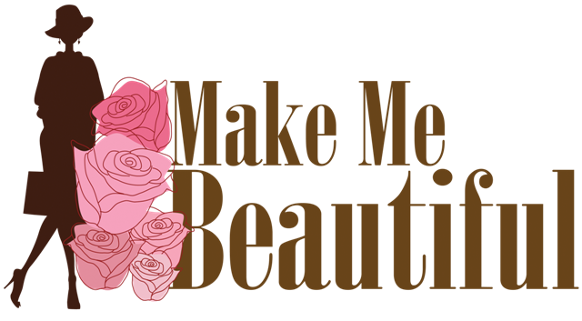 Make Me Beautiful