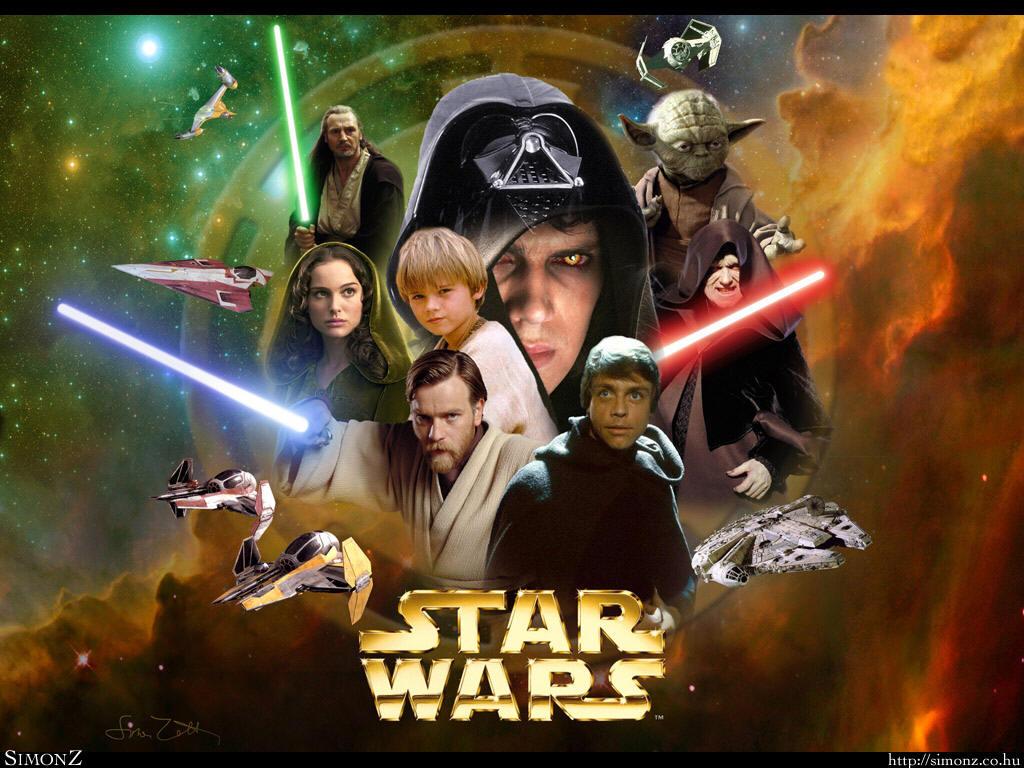 http://4.bp.blogspot.com/_oEQhfFuAFU4/TNtYohEsGKI/AAAAAAAAAVE/LREcXPDlIPw/s1600/star+wars+wallpaper+5.jpg
