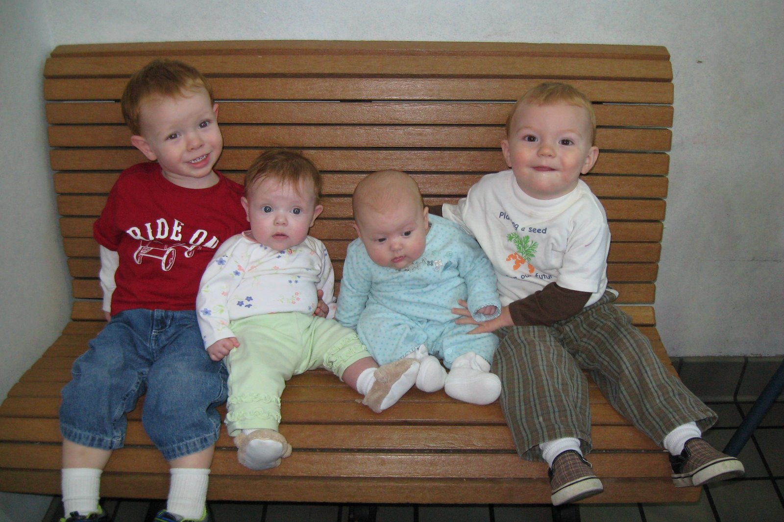 [Grandchildren+2008+November]