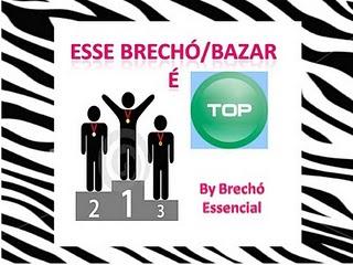 Esse veio do bazar da Letícia: www.vcmaislinda.blogspot.com