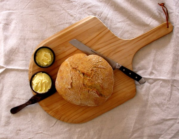 [No-knead+bread.jpg]