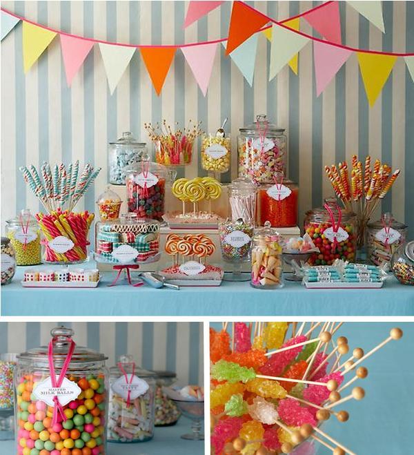 [candy+shop]