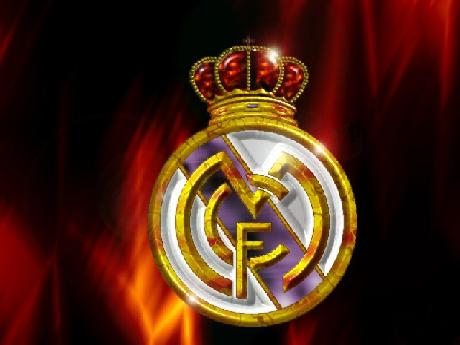 "does ""real"" mean in the name of spanish soccer teams (Real Madrid"