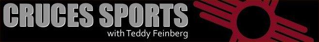 Cruces Sports - Bio