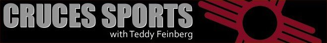 Cruces Sports - Advertise